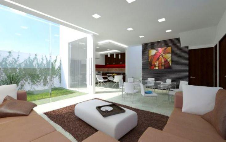 Foto de casa en condominio en venta en, pueblo nuevo bajo, la magdalena contreras, df, 1330607 no 04
