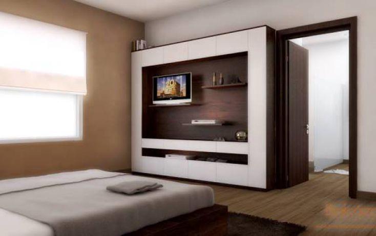 Foto de casa en condominio en venta en, pueblo nuevo bajo, la magdalena contreras, df, 1330607 no 05