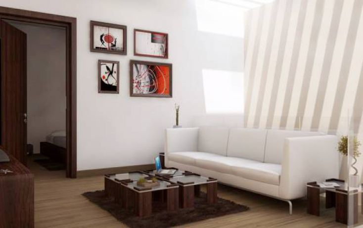 Foto de casa en condominio en venta en, pueblo nuevo bajo, la magdalena contreras, df, 1330607 no 06