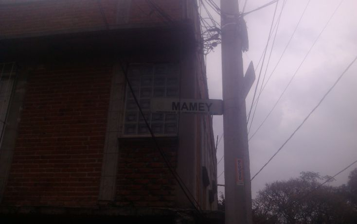 Foto de casa en venta en, pueblo nuevo bajo, la magdalena contreras, df, 1690896 no 04