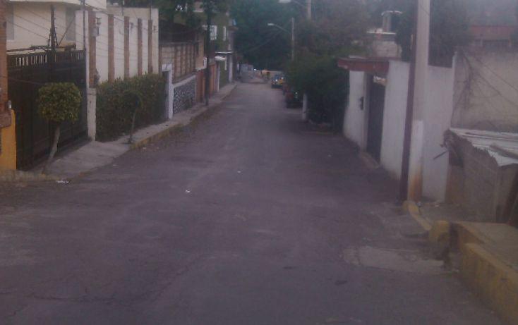 Foto de casa en venta en, pueblo nuevo bajo, la magdalena contreras, df, 1690896 no 06