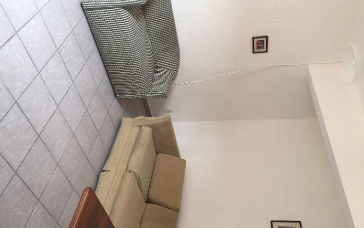 Foto de departamento en renta en, pueblo nuevo bajo, la magdalena contreras, df, 1818391 no 02