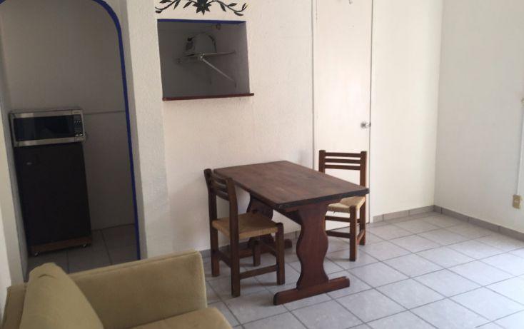 Foto de departamento en renta en, pueblo nuevo bajo, la magdalena contreras, df, 1818391 no 04