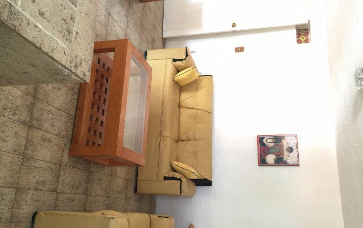 Foto de departamento en renta en, pueblo nuevo bajo, la magdalena contreras, df, 1818395 no 02