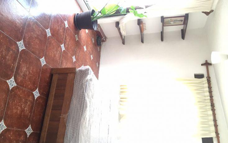 Foto de departamento en renta en, pueblo nuevo bajo, la magdalena contreras, df, 1818395 no 04