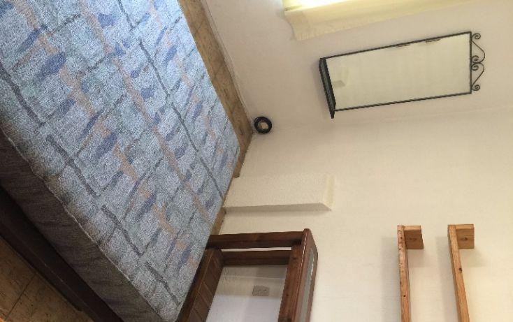 Foto de departamento en renta en, pueblo nuevo bajo, la magdalena contreras, df, 1818395 no 06