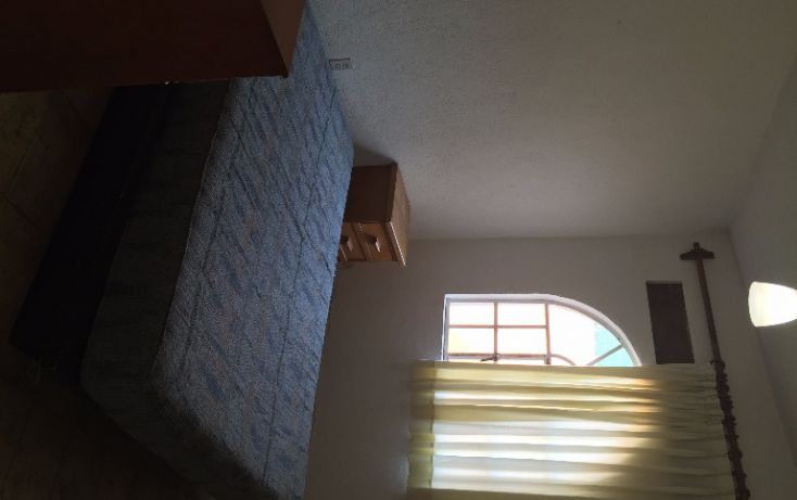 Foto de departamento en renta en, pueblo nuevo bajo, la magdalena contreras, df, 1818395 no 07