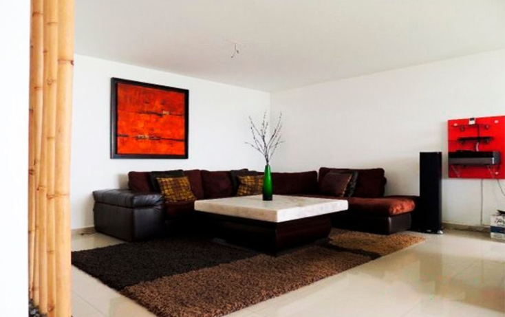 Foto de casa en venta en  , pueblo nuevo bajo, la magdalena contreras, distrito federal, 1252133 No. 02