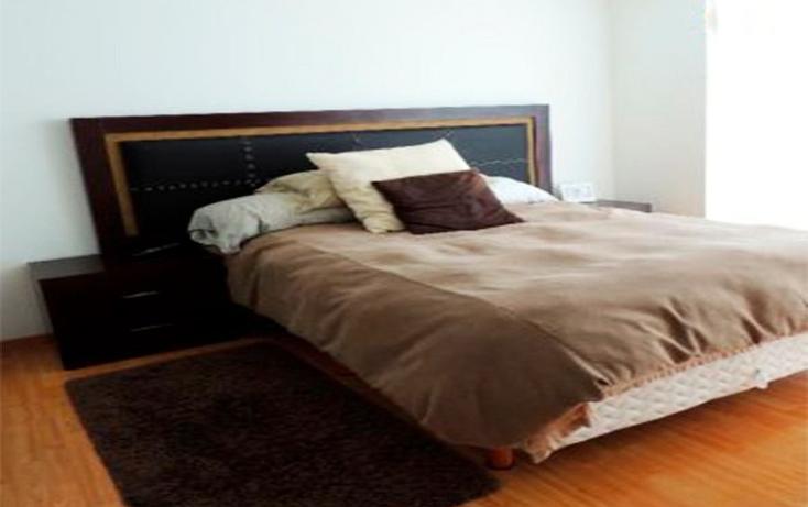 Foto de casa en venta en  , pueblo nuevo bajo, la magdalena contreras, distrito federal, 1252133 No. 05