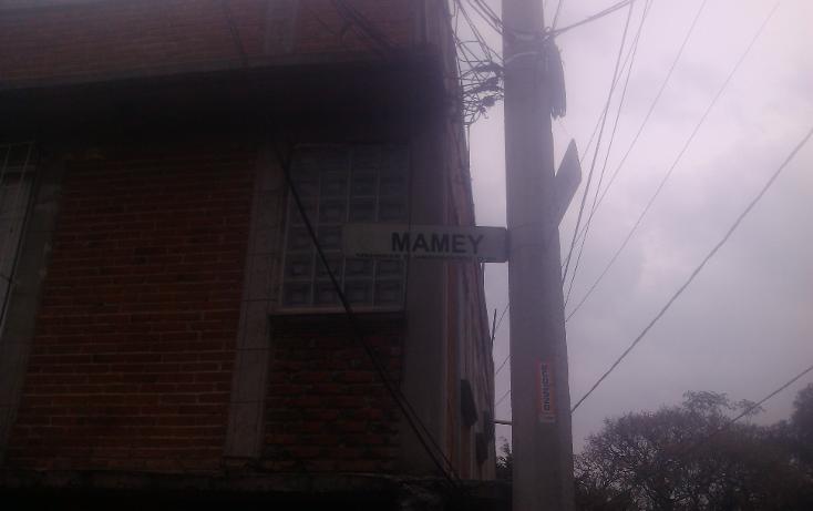 Foto de casa en venta en  , pueblo nuevo bajo, la magdalena contreras, distrito federal, 1690896 No. 04