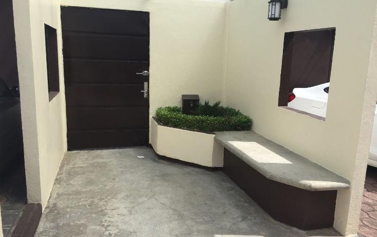 Foto de casa en venta en  , pueblo nuevo bajo, la magdalena contreras, distrito federal, 3424359 No. 02
