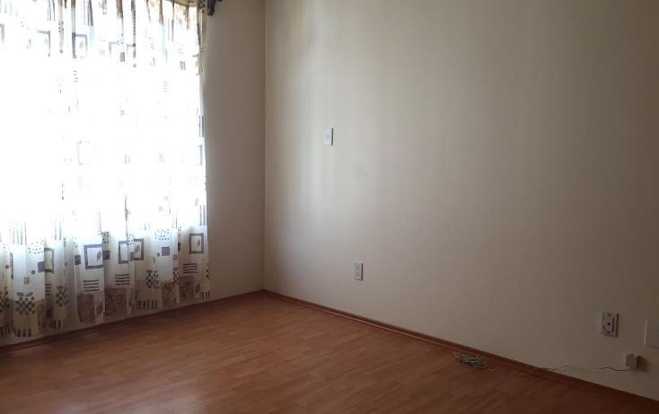 Foto de casa en venta en  , pueblo nuevo bajo, la magdalena contreras, distrito federal, 3424359 No. 07