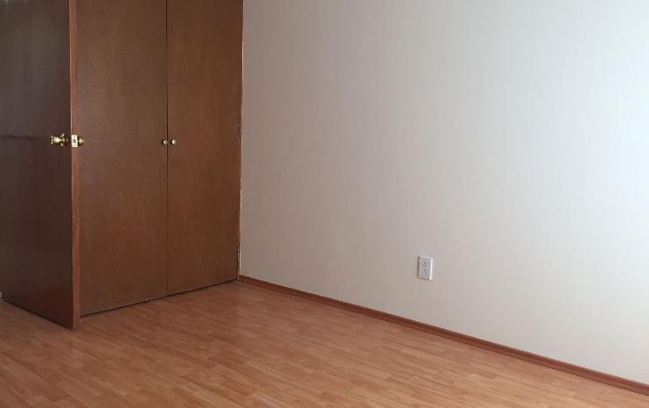 Foto de casa en venta en  , pueblo nuevo bajo, la magdalena contreras, distrito federal, 3424359 No. 09