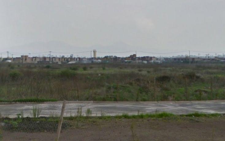 Foto de terreno habitacional en venta en, pueblo nuevo, chalco, estado de méxico, 1349393 no 01