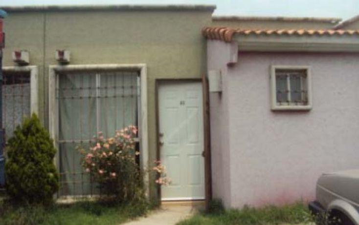 Foto de casa en venta en, pueblo nuevo, chalco, estado de méxico, 2021407 no 01