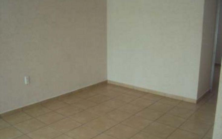 Foto de casa en venta en, pueblo nuevo, chalco, estado de méxico, 2021407 no 02