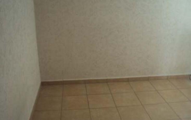 Foto de casa en venta en, pueblo nuevo, chalco, estado de méxico, 2021407 no 03