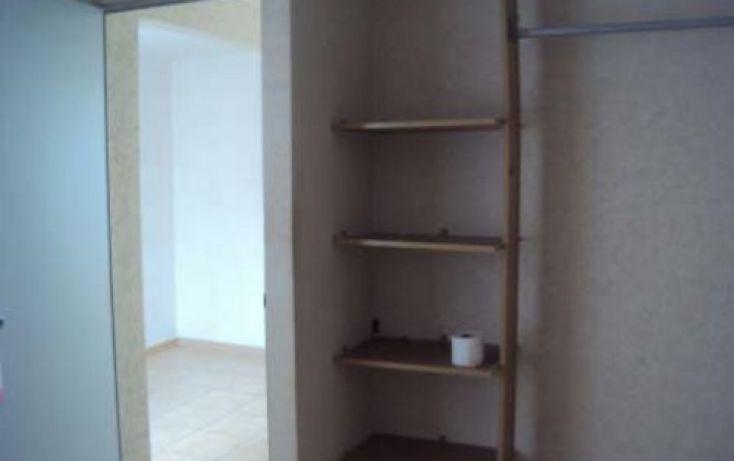 Foto de casa en venta en, pueblo nuevo, chalco, estado de méxico, 2021407 no 05