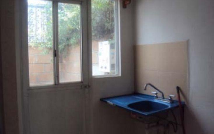 Foto de casa en venta en, pueblo nuevo, chalco, estado de méxico, 2021407 no 06