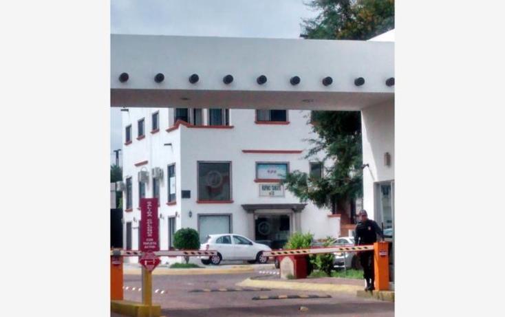 Foto de casa en venta en  ., pueblo nuevo, corregidora, querétaro, 1012085 No. 02