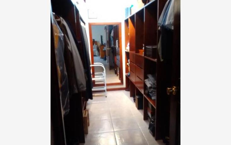 Foto de casa en venta en clemente orozco ., pueblo nuevo, corregidora, querétaro, 1012085 No. 03