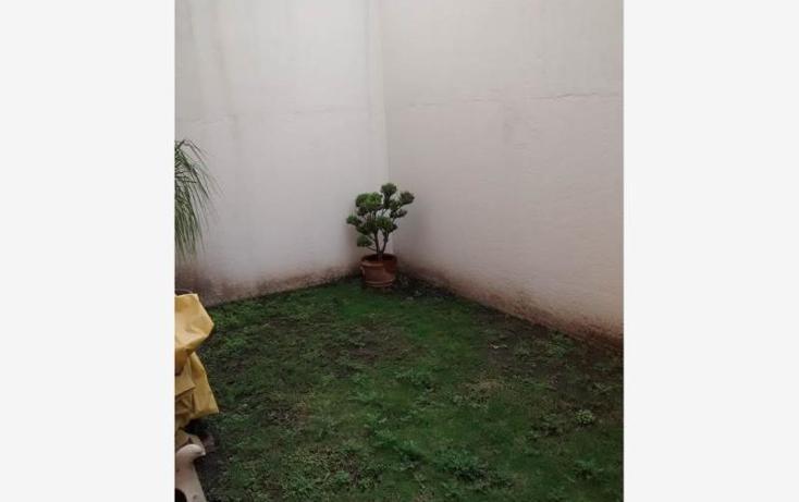 Foto de casa en venta en  ., pueblo nuevo, corregidora, querétaro, 1012085 No. 05