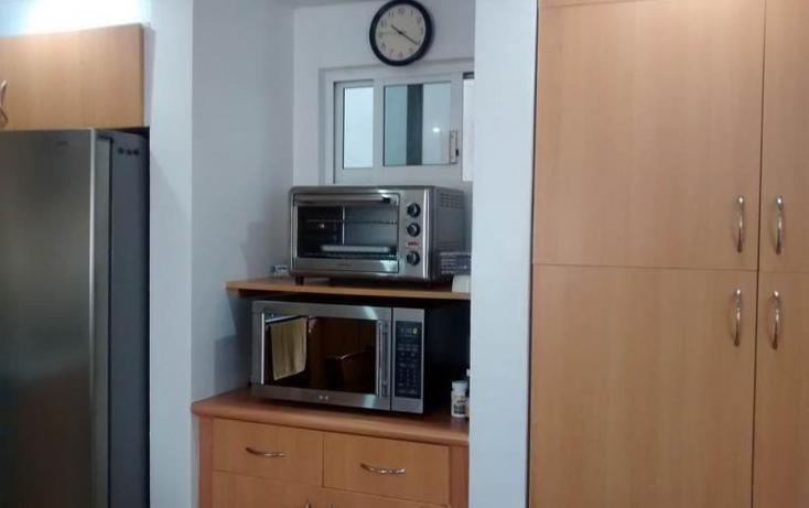 Foto de casa en venta en  ., pueblo nuevo, corregidora, querétaro, 1012085 No. 06