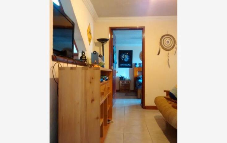Foto de casa en venta en  ., pueblo nuevo, corregidora, querétaro, 1012085 No. 07