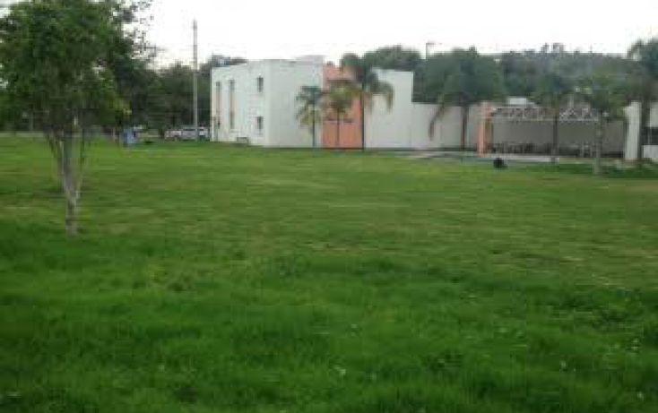 Foto de departamento en venta en, pueblo nuevo, corregidora, querétaro, 1015701 no 05