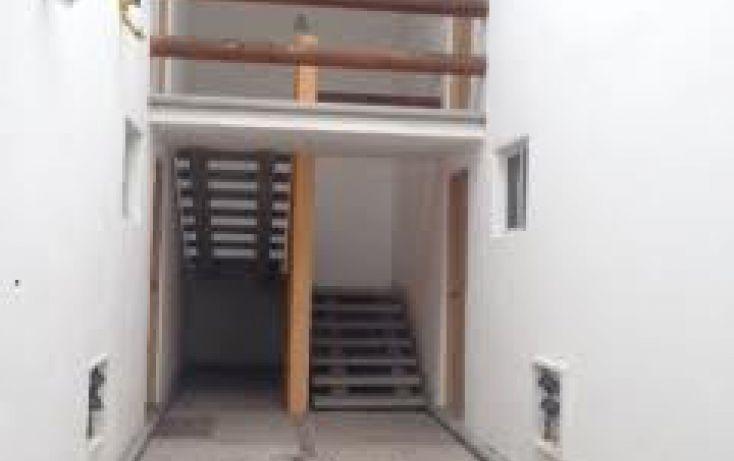 Foto de departamento en venta en, pueblo nuevo, corregidora, querétaro, 1015701 no 08
