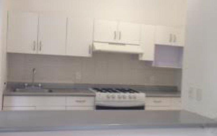 Foto de departamento en venta en, pueblo nuevo, corregidora, querétaro, 1015701 no 09