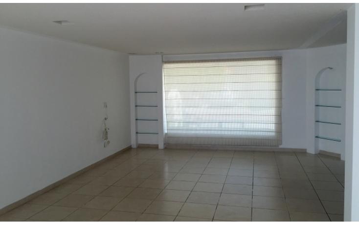 Foto de casa en venta en  , pueblo nuevo, corregidora, quer?taro, 1154689 No. 05