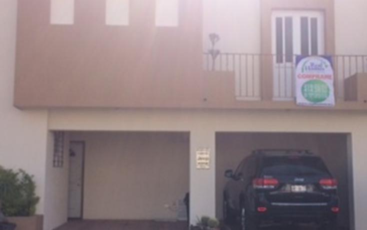 Foto de casa en venta en, pueblo nuevo, corregidora, querétaro, 1205049 no 02