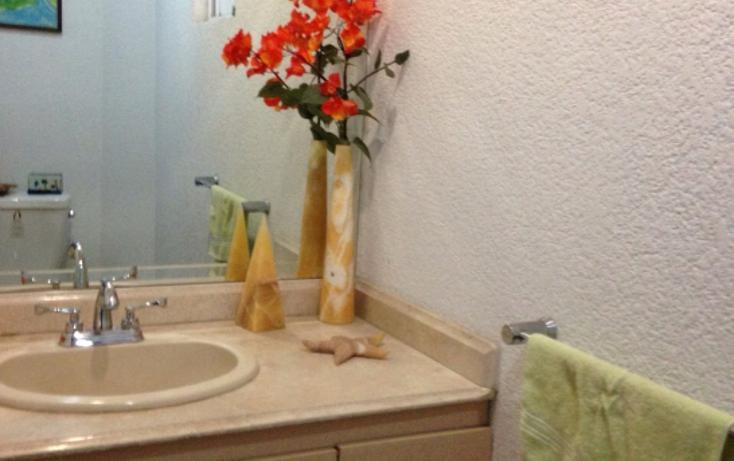 Foto de casa en venta en, pueblo nuevo, corregidora, querétaro, 1205049 no 04