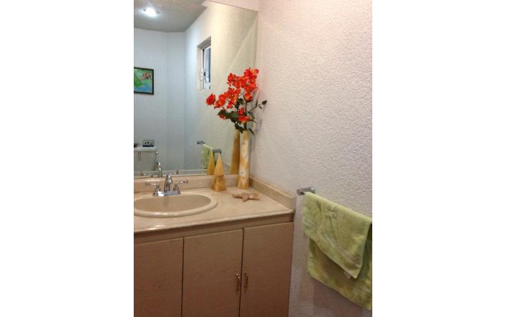 Foto de casa en venta en  , pueblo nuevo, corregidora, querétaro, 1205049 No. 04
