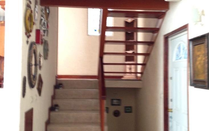 Foto de casa en venta en, pueblo nuevo, corregidora, querétaro, 1205049 no 05