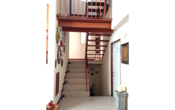 Foto de casa en venta en  , pueblo nuevo, corregidora, querétaro, 1205049 No. 05