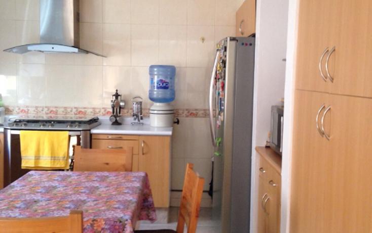 Foto de casa en venta en, pueblo nuevo, corregidora, querétaro, 1205049 no 06