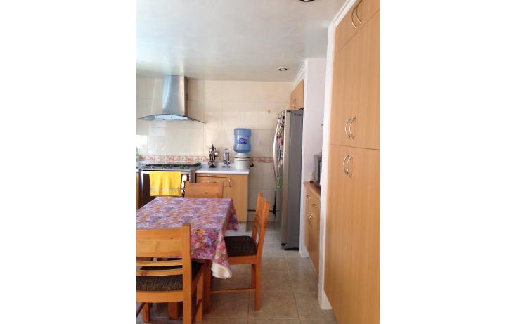 Foto de casa en venta en  , pueblo nuevo, corregidora, querétaro, 1205049 No. 06