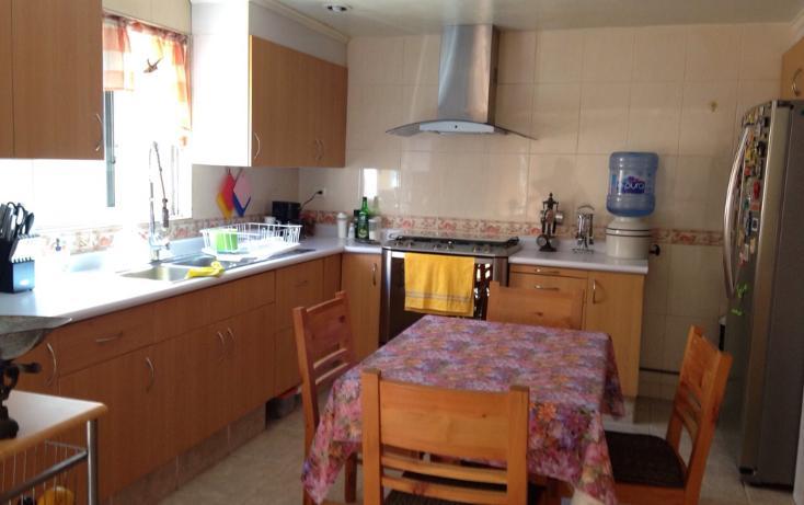 Foto de casa en venta en, pueblo nuevo, corregidora, querétaro, 1205049 no 07
