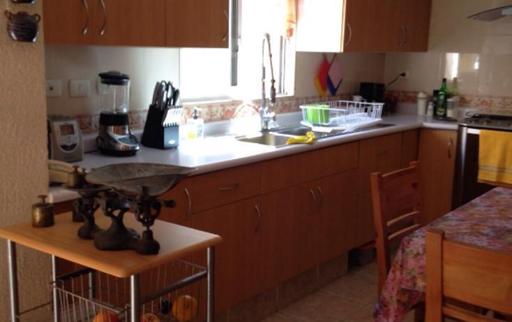 Foto de casa en venta en, pueblo nuevo, corregidora, querétaro, 1205049 no 08