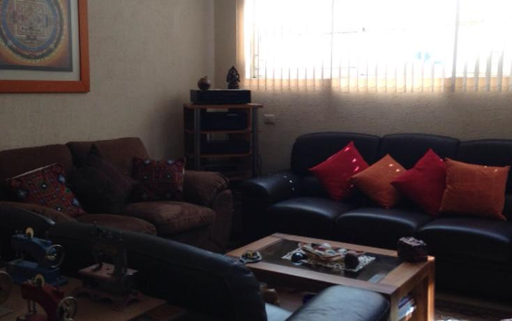 Foto de casa en venta en, pueblo nuevo, corregidora, querétaro, 1205049 no 10