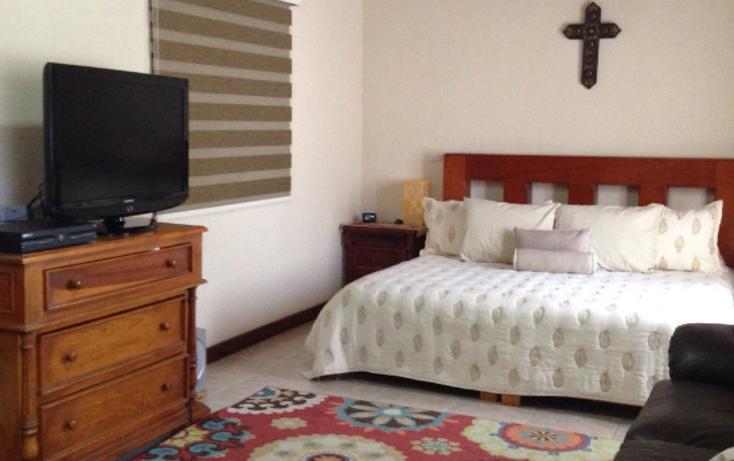 Foto de casa en venta en, pueblo nuevo, corregidora, querétaro, 1205049 no 12