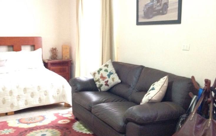Foto de casa en venta en, pueblo nuevo, corregidora, querétaro, 1205049 no 13
