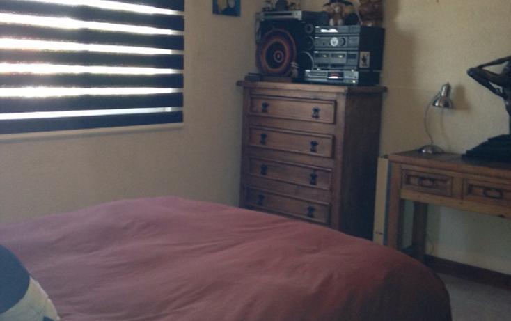 Foto de casa en venta en, pueblo nuevo, corregidora, querétaro, 1205049 no 17