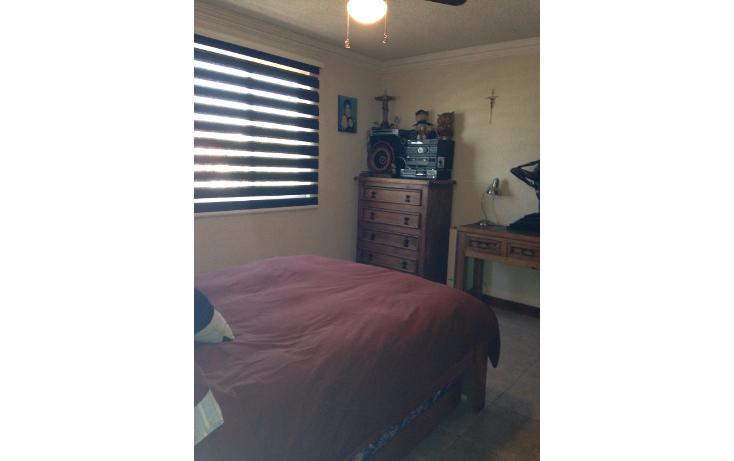 Foto de casa en venta en  , pueblo nuevo, corregidora, querétaro, 1205049 No. 17