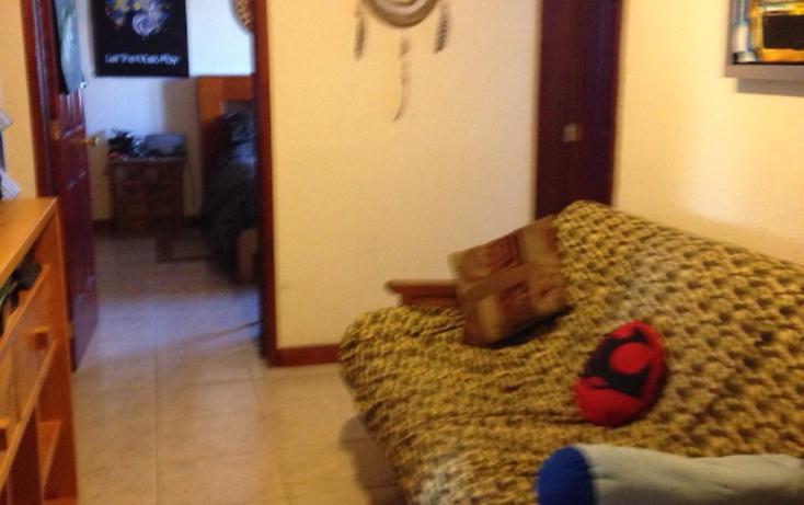 Foto de casa en venta en, pueblo nuevo, corregidora, querétaro, 1205049 no 18