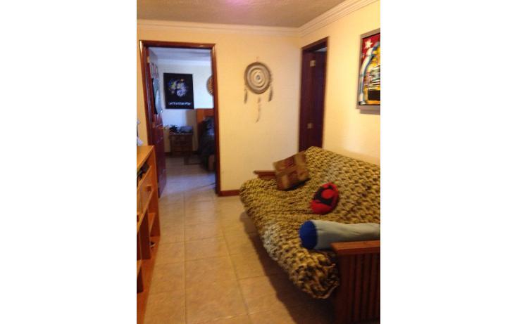 Foto de casa en venta en  , pueblo nuevo, corregidora, querétaro, 1205049 No. 18