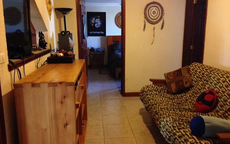 Foto de casa en venta en, pueblo nuevo, corregidora, querétaro, 1205049 no 19