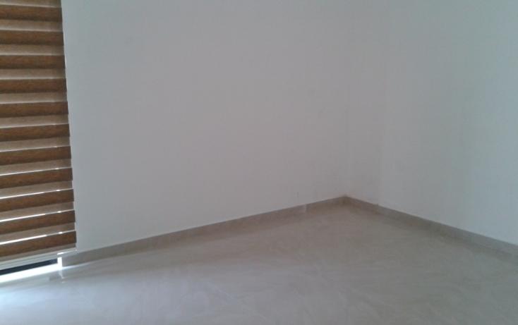 Foto de casa en venta en  , pueblo nuevo, corregidora, querétaro, 1225349 No. 03